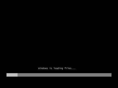 winvista_install_clean_001