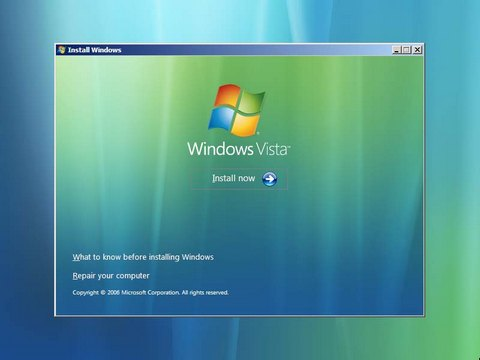 winvista_install_clean_005