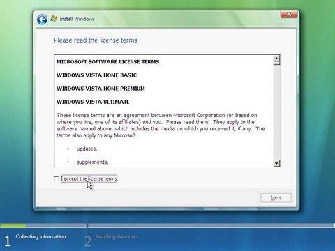 winvista_install_clean_014