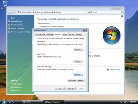 winvista_install_dual_027